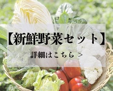野菜通販・お取り寄せ