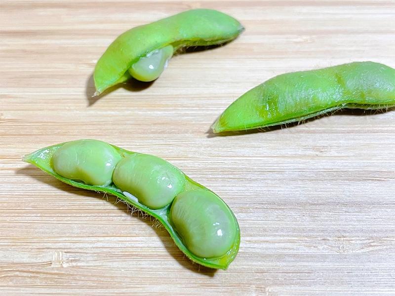 美味しい国産枝豆の産地直送通販